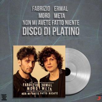 1523952410648.jpg--_non_mi_avete_fatto_niente__di_ermal_meta_e_fabrizio_moro_e_disco_di_platino