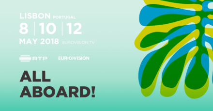Eurovision-2018-Artwork-Dates.png