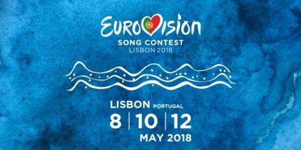 eurovision-song-contest-2018-lisbon-1