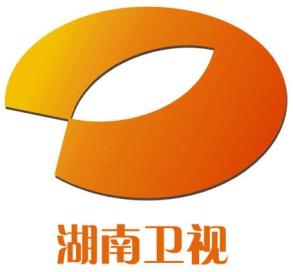 hunan-tv-logo.jpg