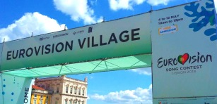 eurovision-village-2018-lisbona.jpg