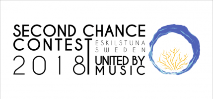 OGAE-Second-Chance-2018-Logo