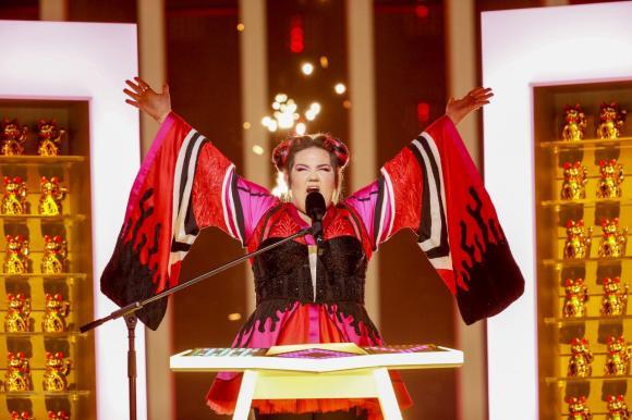wsi-imageoptim-Netta-Eurovision-2018-second-rehearsal-2