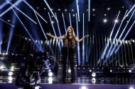 wsi-imageoptim-Sennek-Eurovision-2018-first-rehearsal-5
