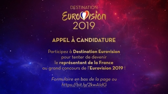 candidature destination eurovision 16-9 02.jpg