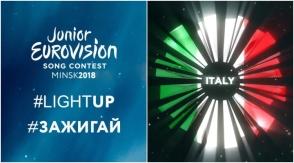 junior-eurovision-2018-italia