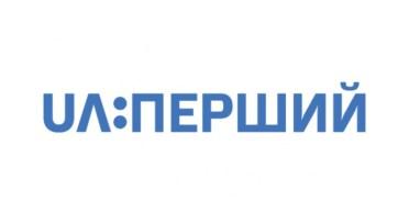 Logo-UA-PBC.jpg