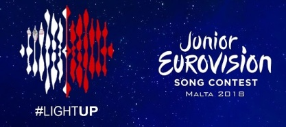 MJESC-Facebook-Cover-Final-1-1