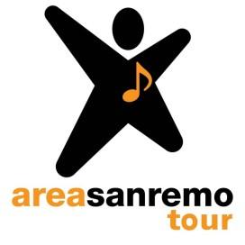 """Area Sanremo Tour 2108"""