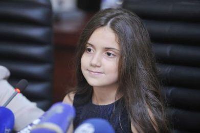 Fidan Hüseynova