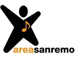 Area-Sanremo