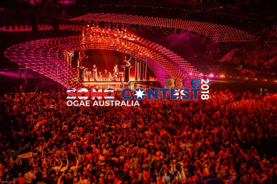 ogae-song-contest-header.png