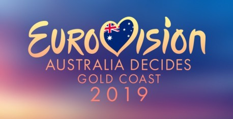 Eurovision-Australia-Decides-Blink-Website-Banner-1-780x400