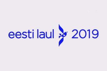 eesti_laul_2019