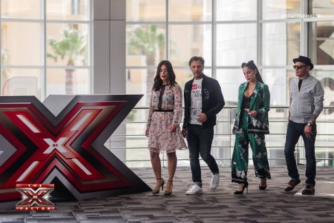 X-Factor-Malta.jpg