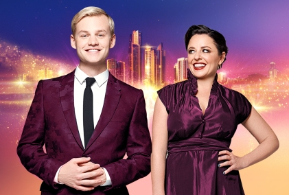 Myf-Warhurst-and-Joel-Creasey-small