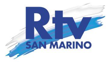 RTV-SAN-MARINOu-600x338