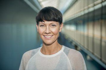 Karin Gunnarsson.jpg