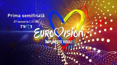 vizual-prima-semifinala_43466900.jpg