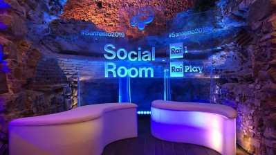 1549306953139_Social-Room-ART.jpg
