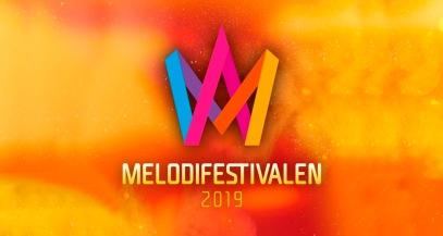 melodifestivalen-19