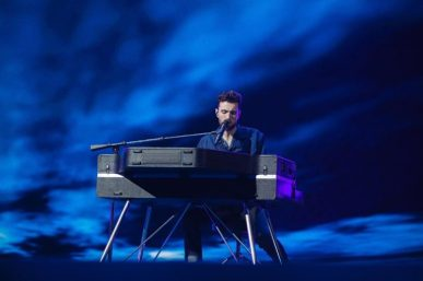 duncan-laurence-coming-out-vincitore-di-eurovision-song-contest-2019-768x511.jpg