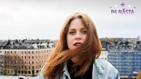 Ida Staake ft. Pelle Håkman