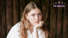 Livia Rowe