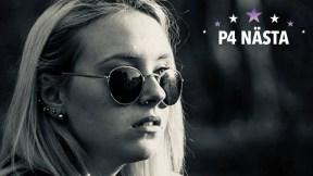 Maja Hobring