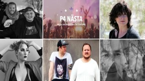 P4 Nästa Västmanland 2019