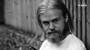Tobias Martinsson