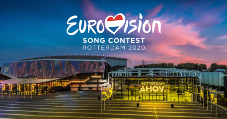 The 2020 Eurovision Song Contest will be held in Rotterdam.png