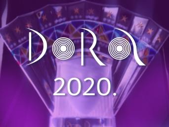 DORA-2020_1200x900
