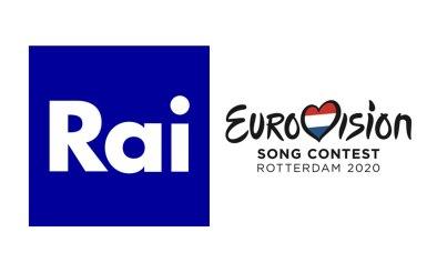 Eurovision-2020-RAI.jpg