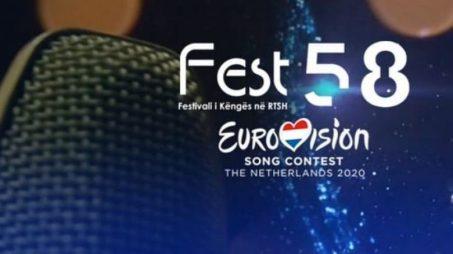 Festivalit të 58-të të Këngës në RTSh.jpg