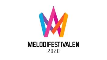 mello-2020-1.jpg
