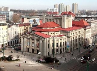 Teatrze Śląskim w Katowicach.jpg
