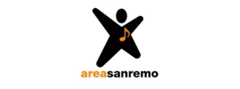 area-sanremo-786x518.jpg