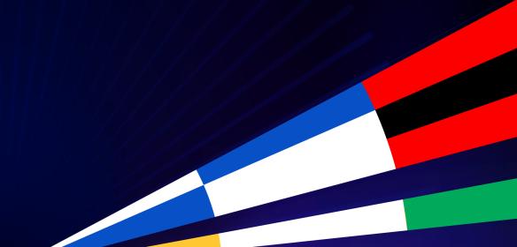 csm_ESC2020_banner_avrotros_f7b7e7ffd5