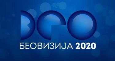 serbia-beovizija-2020-620x330