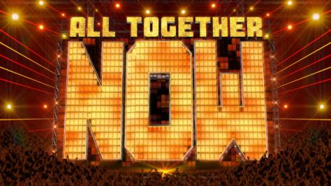 all_together_now