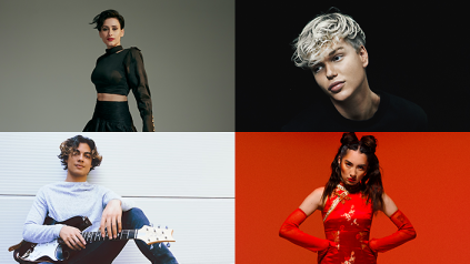 eurovision_-_australia_decides_final_four_artists.png