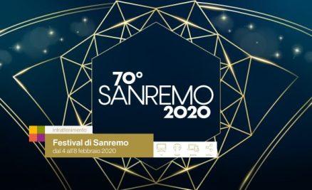 Sanremo-2020-1.jpg