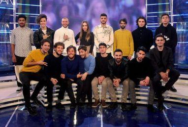 Sanremo-Giovani-i-finalisti