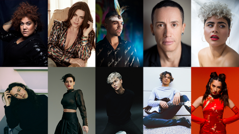 2020-Artists-Eurovision-Australia-Decides
