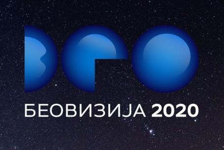 Beovizija 2020, sajt.jpg