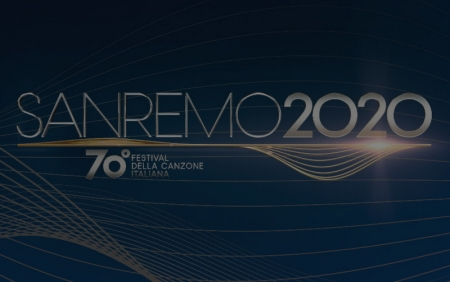 Biglietti-Festival-di-Sanremo-2020.jpg