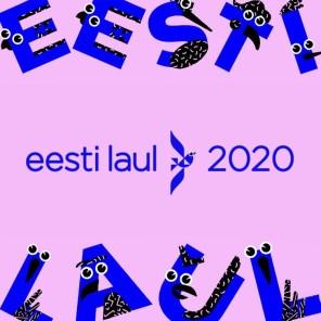 eesti_laul_2020