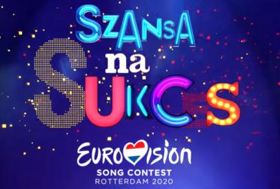 Eurowizja-2020-Michal-Szpak-Cleo-i-Gromee-jurorami-Szansy-na-sukces-.-Wybiora-reprezentanta-Polski_article