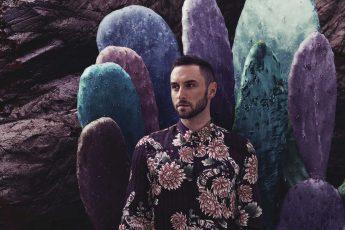 Måns-Zelmerlöw_Eurovision-Aus-Decides_SBS_2-1-scaled